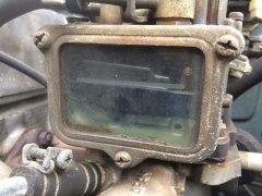 06132017 granny fuel problem (1).JPG