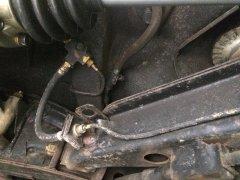 06132017 granny fuel problem (3).JPG