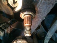 06142017 Bruiser steering box seal (4).JPG