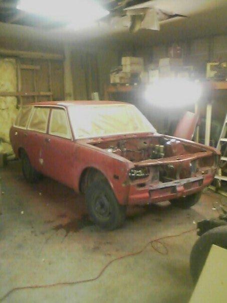 71 datsun 510 wagon1fp12.jpg