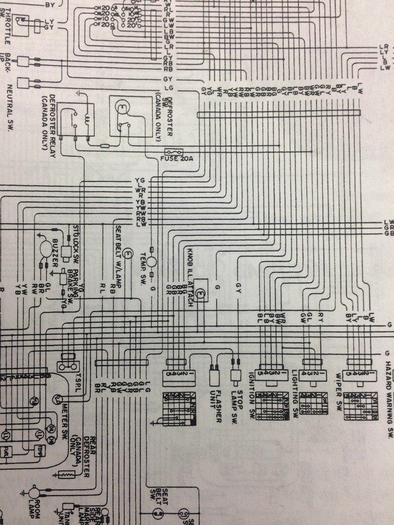 A5A7BE10-DF50-4B3C-94FD-E4372830AEF9_zpsqou5qviv.jpg