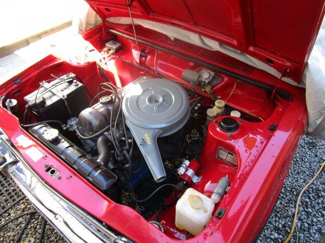 71 datsun 510 wagonIMG_1446.jpg