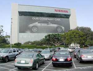 nissan_ca_headquarters_zps716c84b9.jpg