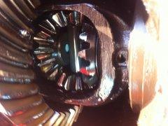 11D67D33-A5EF-4E06-8C3C-278460C08537_zpsnd6bvnlq.jpg
