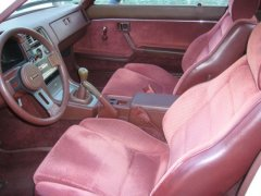 1985_Maxda_RX7_GS_California_Survivor_Original_Paint_For_Sale_Interior_resize.jpg