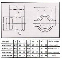 2789CB85-EFA9-41AA-B739-2ADC0A1245D9_zpsicmsohep.jpg