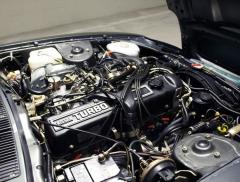 280zx-turbo-Fan.png