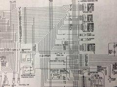 56B04552-C3CD-4867-A672-376A2B3B258C_zps5hwjjzut.jpg