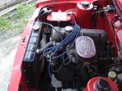 71 datsun 510 wagonDSC01689.JPG