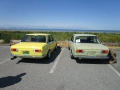 68 Datsun 510 1600 deluxIMG_1991.jpg