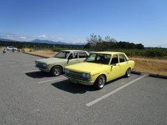 two 68 Datsun 510 1600 deluxIMG_1994.jpg