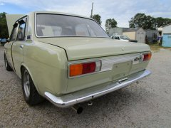 68 datsun 510 rear garnish IMG_2016.jpg