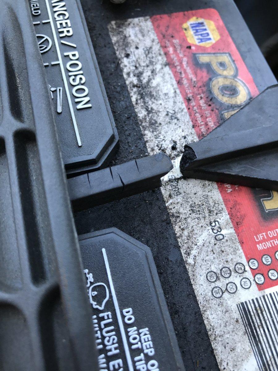 07242017 bruiser battery tie-down failure (2).JPG