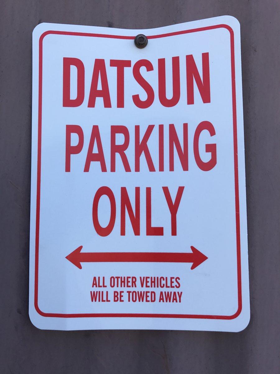07192017 datsun sighting (2).JPG