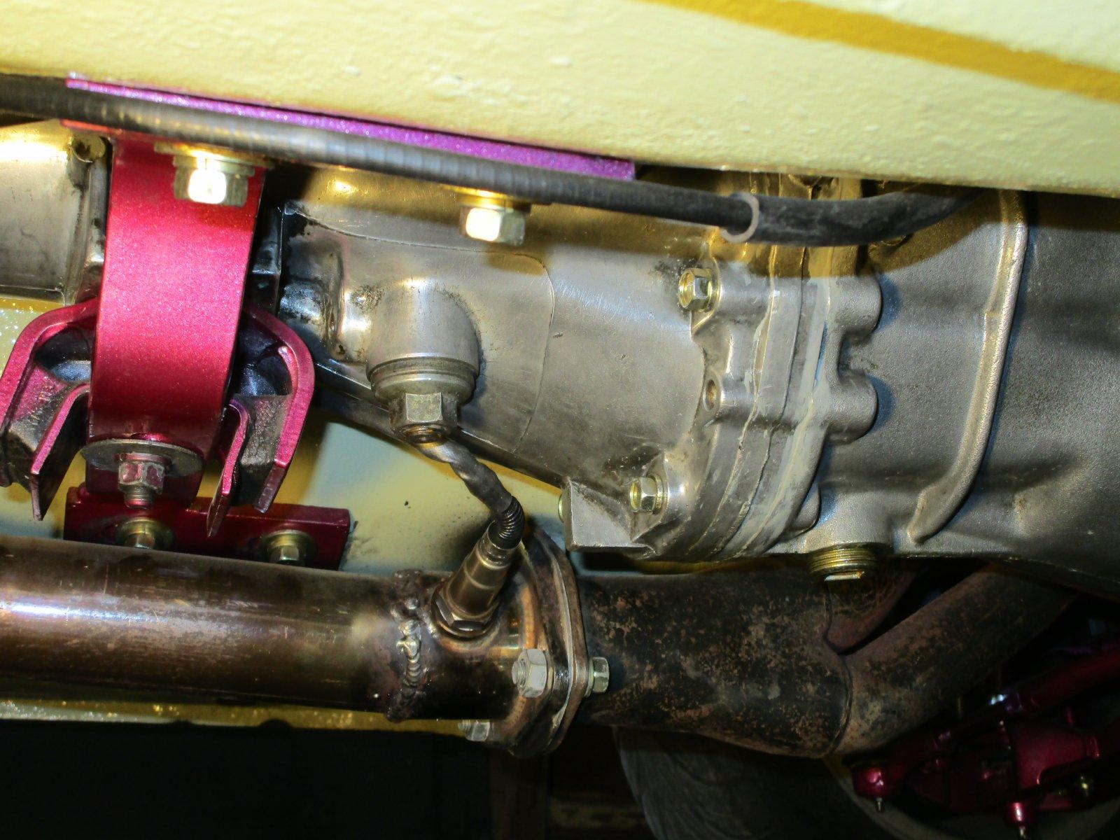 68 datsun O2 sensor for af IMG_2042.jpg