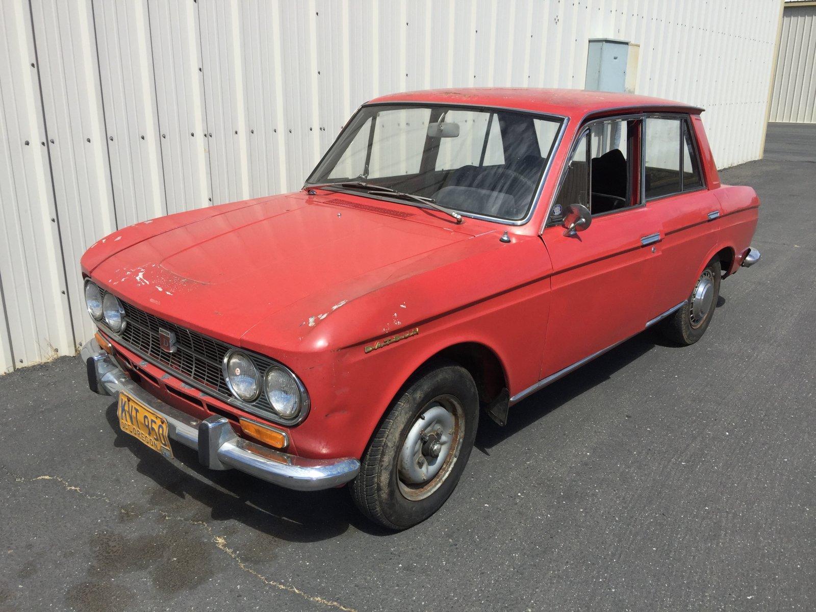 1966 PL411