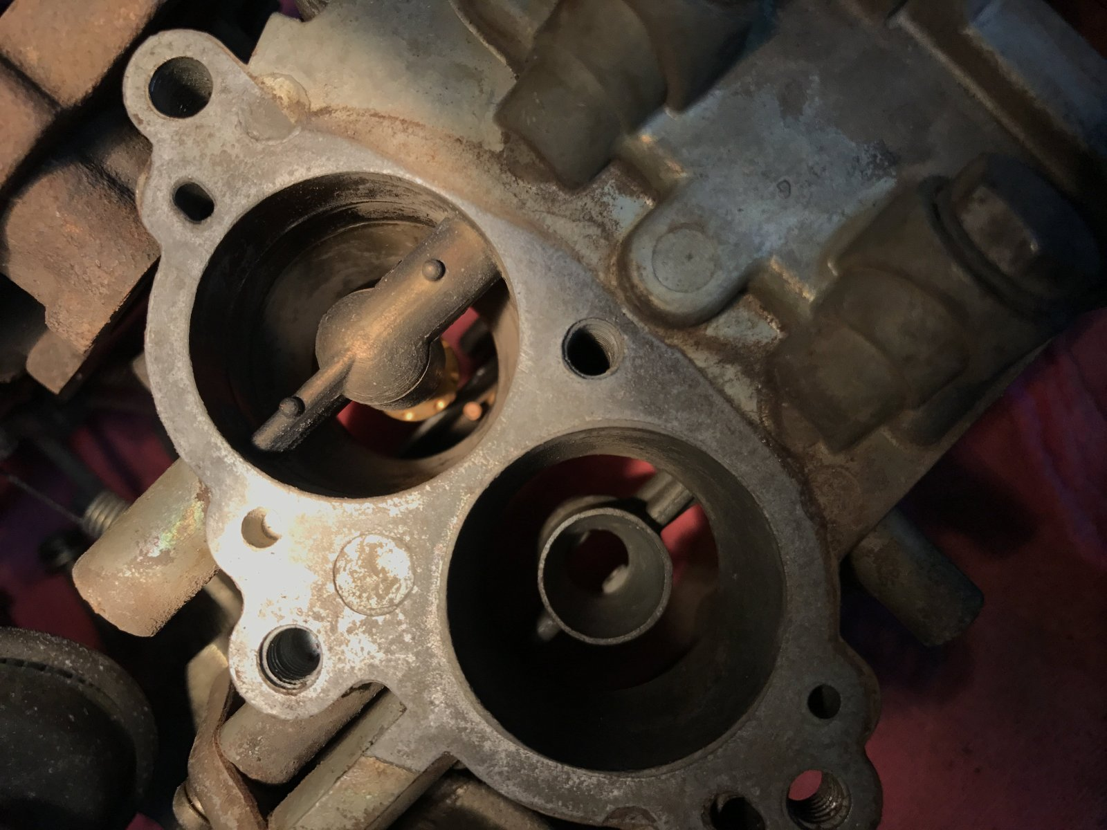 09022017 granny carb rebuild (4).JPG