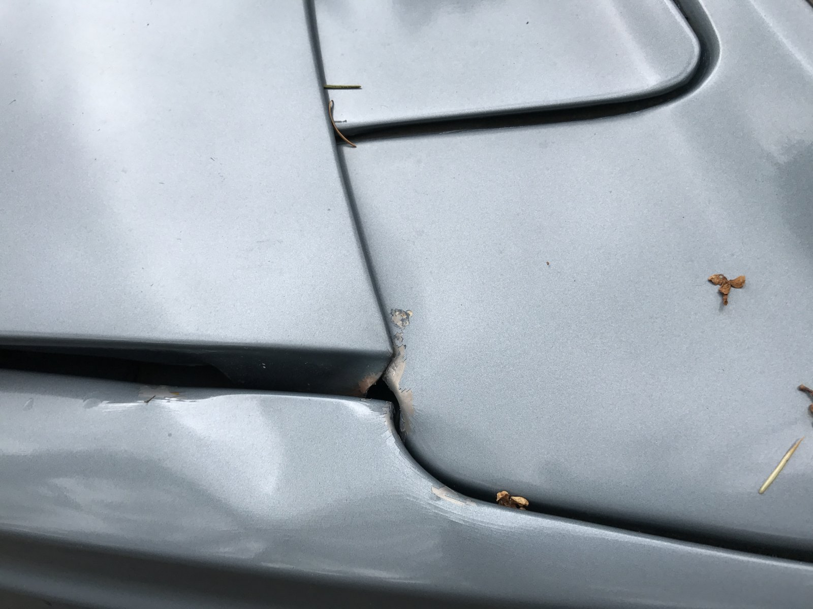 09192017 granny crash damage (10).JPG