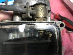 09022017 granny carb rebuild (1).JPG