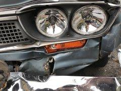 09192017 granny crash damage (4).JPG