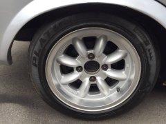 catshopauto-img1200x900-1501863613q51wej11805.jpg