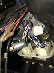 10262017 bruiser headlight switch (2).JPG