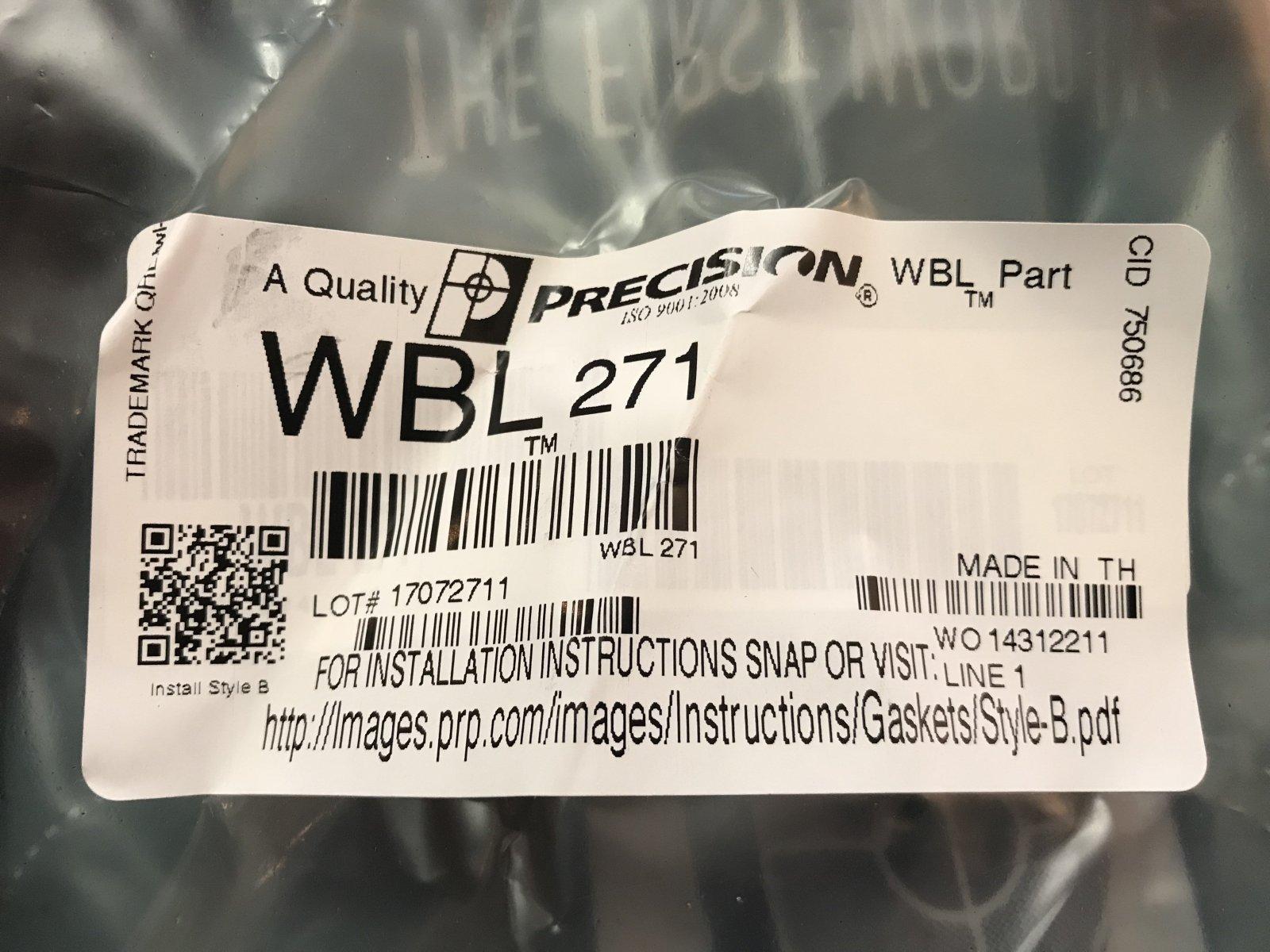 11032017 620 windshield seal (2).JPG