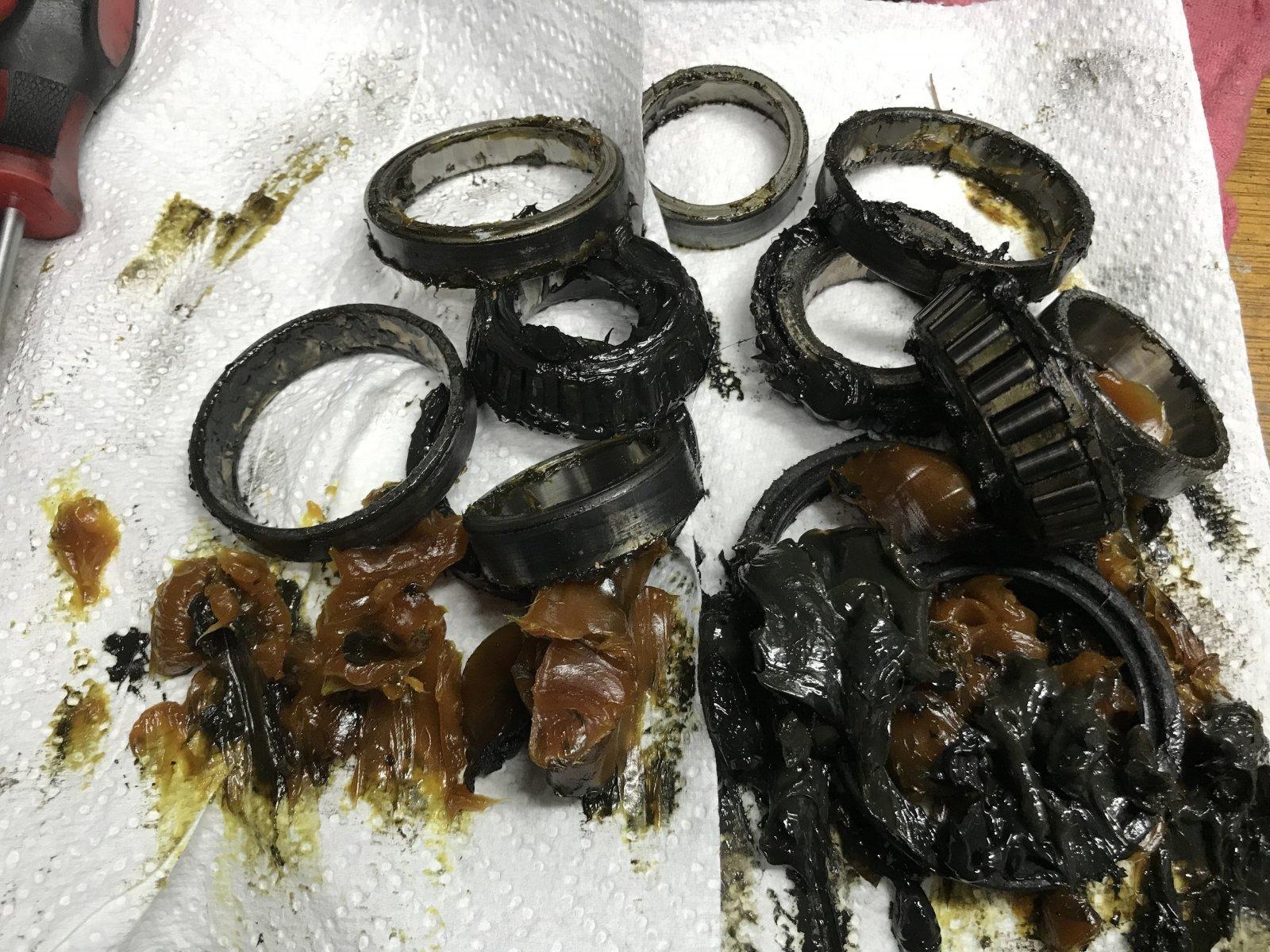 11052017 cooper brakes (4).JPG