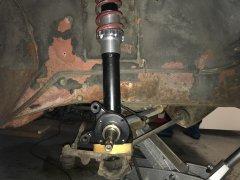 11052017 cooper brakes (2).JPG