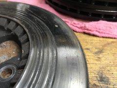 11052017 cooper brakes (3).JPG