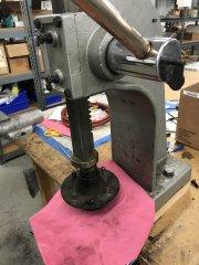 11142017 cooper hub bearings (2).JPG