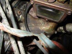 71 510 wagon IMG_2185.jpg