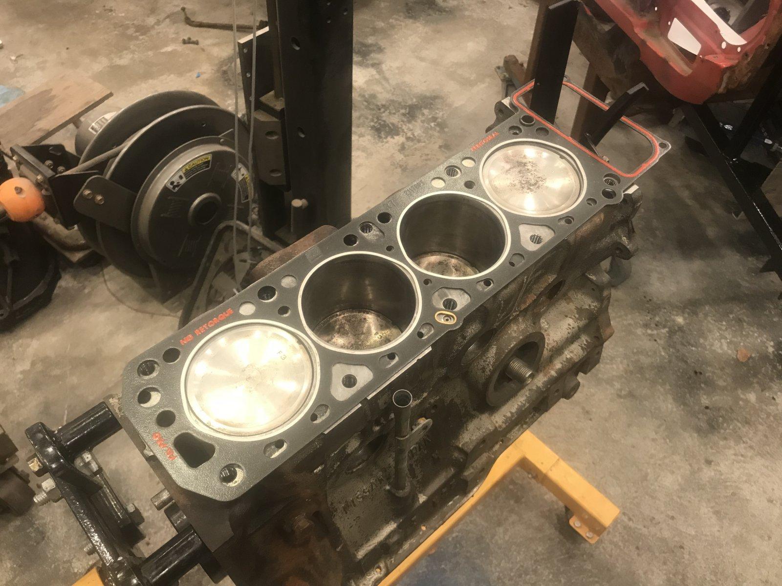 12052107 turbo tuesday (11).JPG