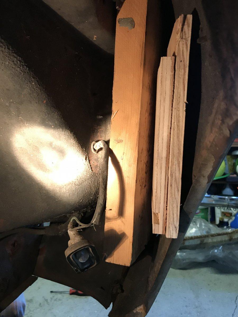 12232017 cooper repair (4).JPG