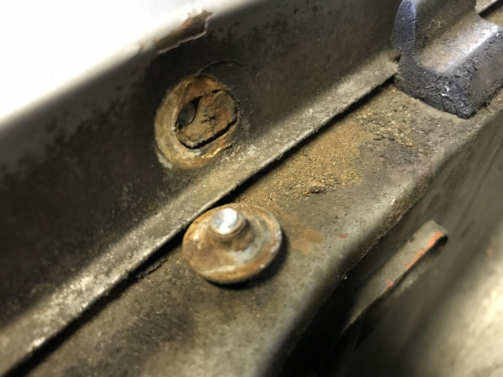 12232017 cooper repair (8).JPG