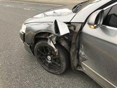 12012017 cooper accident (3).JPG