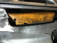 12162017 cooper damage (6).JPG