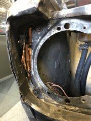 12232017 cooper repair (5).JPG