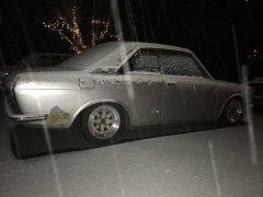 12242017 snowfall (1).JPG