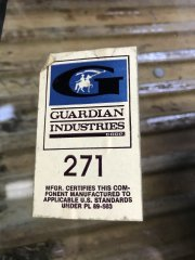 12272017 bruiser windshield and dash (3).JPG