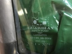 12272017 bruiser windshield and dash (4).JPG