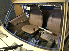 12282017 bruiser windshield and dash (2).JPG