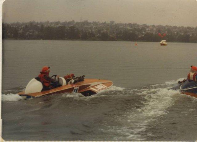 boat race 18.jpg