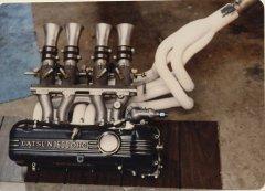 boat motor 3.jpg