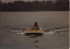 boat race 6.jpg