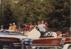 boat race 7.jpg