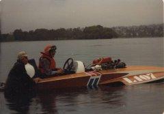 boat race 11.jpg