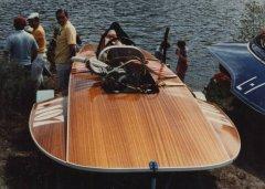 boat race 12.jpg