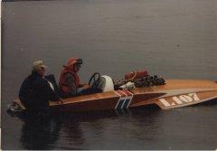 boat race 15.jpg