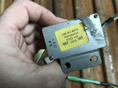 01132018 bruiser (3).JPG